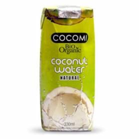APA DE COCOS 330ml - COCOMI