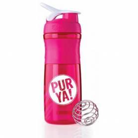 SHAKER PUR YA! BPA free 828ml ROZ