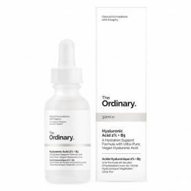 Acid Hialuronic 2% + B5 The Ordinary 30ml, Deciem