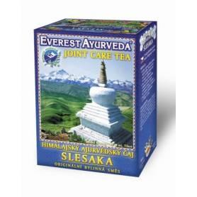 Ceai ayurvedic mobilitatea articulatiilor - SLESAKA - 100g Everest Ayurveda