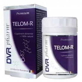 Telom-R 120cps - DVR