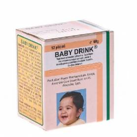 CEAI BABY DRINK 12dz, PHARCO