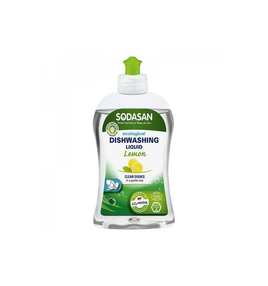 apa de cocos bio