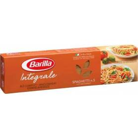 Spaghetti integrale grau dur 500g - BARILLA