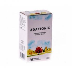 Adaptonic 60cp - Alevia