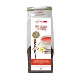 Ceai pentru menopauza g72 20plicuri Fares