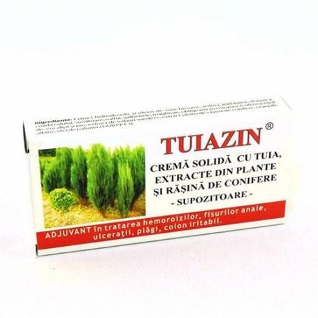 extract de conifere și varicoză)