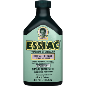 ESSIAC 300ml - SECOM