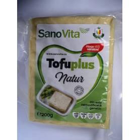 TOFU NATUR 200g - SANOVITA