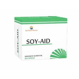 Soy-aid Soyaklin 60cps-Sun Wave Pharma