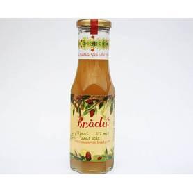 Sirop Bradut  230ml - Prisaca