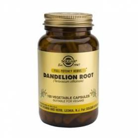 Dandelion 100cps - SOLGAR