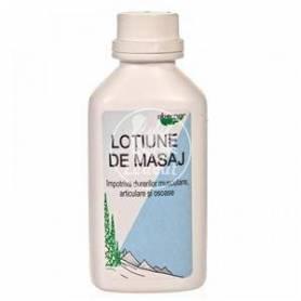 Lotiune de masaj 200 ml - Abemar med