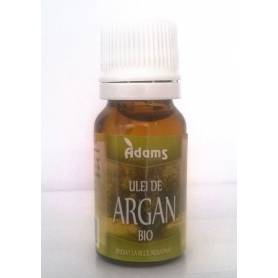 Ulei de Argan Bio 10ml - Adams Vision