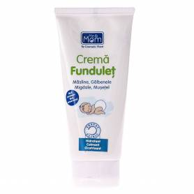 Crema Fundulet 100ml - Cosmetic plant