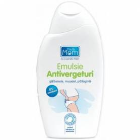 Emulsie antivergeturi 200ml - Cosmetic plant