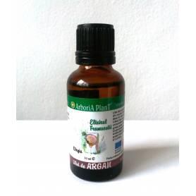 Ulei de argan 30 ml - Arboria Plant