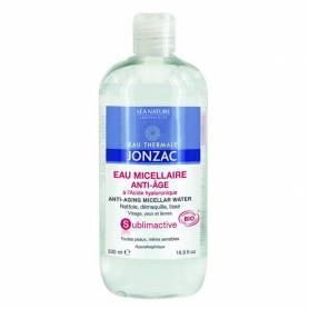 Apa micelara anti-age bio 500ml - Jonzac