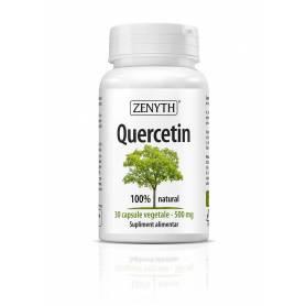 Quercetin - Zenyth