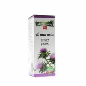 Extract Gliceric Armurariu 50ml - Ad Natura