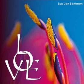 Love - Lex Van Someren