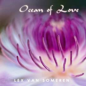 Ocean of Love – CD – Lex Van Someren
