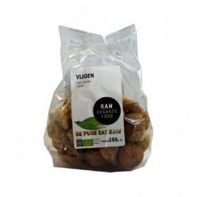 Smochine Bio 250g - Smaak