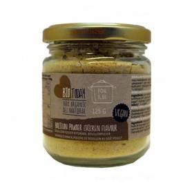 Baza pentru supa de pui pudra bio 125g - Smaak