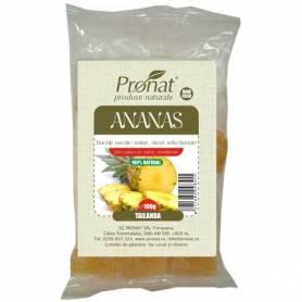 Ananas 100g - Pronat