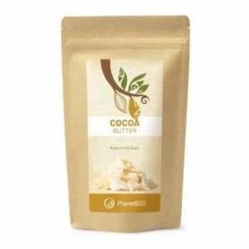 Unt de cacao bio 150g - Activ Pharma Star