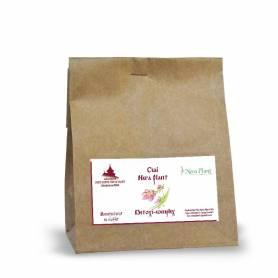 Ceai Detoxi-complex 50g - Nera Plant