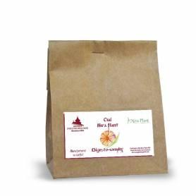 Ceai Digesto-complex 50g - Nera Plant