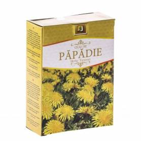 Ceai Papadie 50g - StefMar