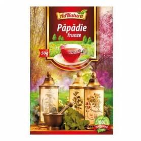Ceai Papadie 50g - AdNatura