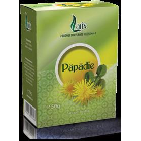 Ceai Papadie 50g - Larix