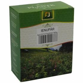 Ceai de ienupar 50g - StefMar