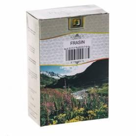 Ceai Frasin 50g - StefMar