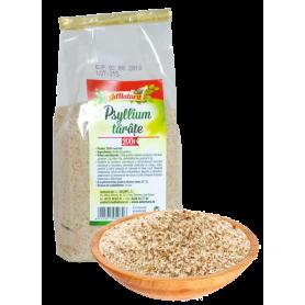Tarate de Psyllium 200g - AdNatura