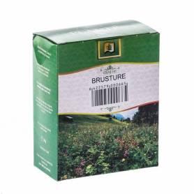 Ceai Brusture 50g - Stef Mar