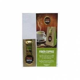 Cafea Verde cu fibre instant 30dz - Spring Bio Life