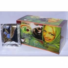 Cafea Verde vitalis instant 30dz - Spring Bio Life