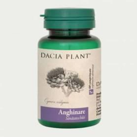 Anghinare 60cps - Dacia Plant