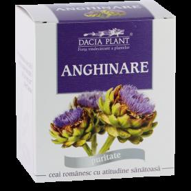 Ceai Anghinare 50g - Dacia Plant