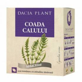 Ceai Coada Calului 50g - Dacia Plant