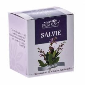 Ceai Salvie 50g - Dacia Plant