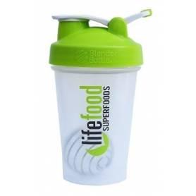 Super Shaker - BPA free 400ml - Lifefood