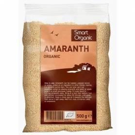 Amaranth 500g - eco-bio - Dragon Superfoods