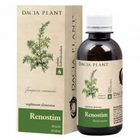 Tinctura Renostim 200ml - Dacia Plant