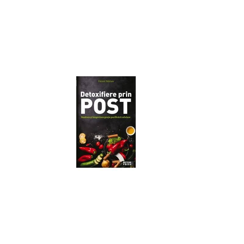 papilloma vescicale cause tratamentul papilomelor vezicii urinare