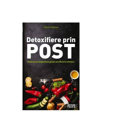 detoxifiere post)
